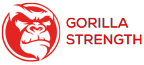 Gorilla Strength - logo