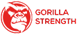 Gorilla Strength logo