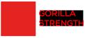 Gorilla Strength logo